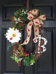 Decorate Christmas Grapevine Wreaths by 479 Best Grapevine Wreaths Images On Pinterest Grapevine Wreath