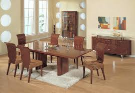 high gloss black dining table and chairs black high gloss dining