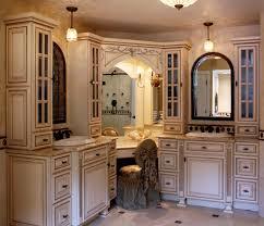 Kitchen Design Richmond Va by 10 Best Products I Love Images On Pinterest Bathroom Sink Vanity