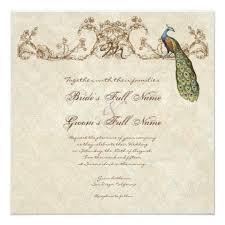 100 Hindu Wedding Invitations Your Ganesha Wedding Invitations U0026 Announcements Zazzle