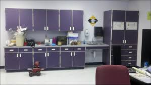 kitchen cheap kitchen cabinets kitchen cabinet makers cabinets