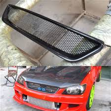 lexus is350 f sport front grill online get cheap front grill for lexus aliexpress com alibaba group