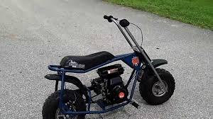 baja doodle bug mini bike 97cc 4 stroke engine manual baja doodle bug minibike 2 8hp
