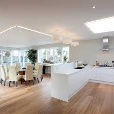 family kitchen ideas modern kitchen ideas for modern family living