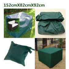 Furniture Nice Waterproof Couch Cover For Shield Your Furniture - Patio sofa covers 2