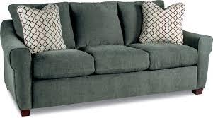Lazy Boy Leather Sofa La Z Boy Sofa Beds Reviews Tehranmix Decoration