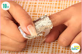 how to remove acrylic nails easily at home fab how