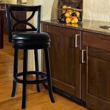 best 25 wood bar stools ideas on pinterest pallet furniture bar