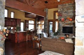Open Home Plans Elegant Interior And Furniture Layouts Pictures Open Floor Plan