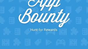 how to get fast points appbounty 200 points a day or more youtube