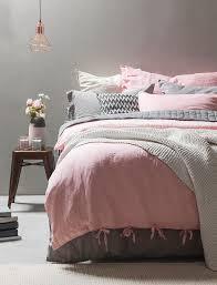 deco chambre grise deco chambre gris et séduisant deco chambre gris et