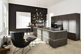 Modern Design Kitchens Kitchens Shape Ideas Modern Design And Trends For 2018 Home