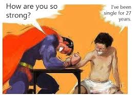 Funny Superman Memes - what are some of the funniest superman memes quora