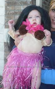 178 best baby halloween costumes images on pinterest homemade