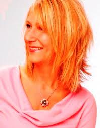razor haircuts for women over 50 razor haircuts for women over 50 hollywood official