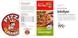 flyer design preise flyerdesign zum aktionspreis