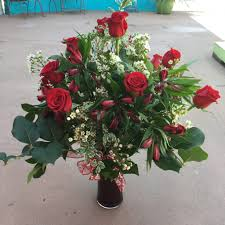 ta florist an town flower shoppe earthy florals designed with