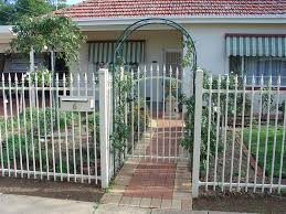 iron security gates for doors examples ideas u0026 pictures megarct