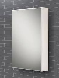 Large Mirror Bathroom Cabinet Bathrooms Design Recessed Medicine Cabinet With Lights Wall Hung