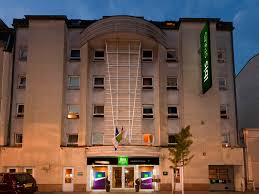 bureau center luxembourg cheap hotel luxembourg centre ibis in the city centre