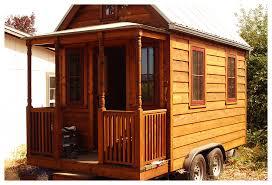 Ich Kaufe Ein Haus Ich Baue Ein Haus Finest Haus Hanglage Bauen Kosten Terrasse
