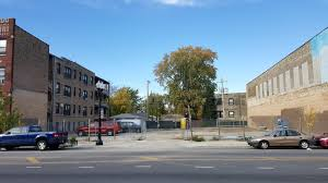 the chicago real estate local the next wave of development on