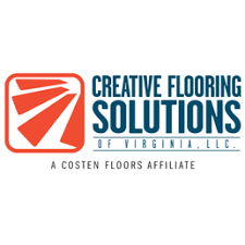 creative flooring solutions flooring 2801 hermitage rd the