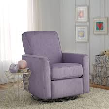 Chairs For Living Room Cheap by Leather Swivel Chair Living Room Swivel Recliner Chairs For Living
