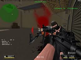 cs portable apk cs portable counter strike hacked cheats hacked