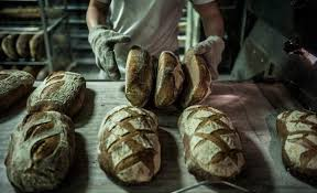 gluten free diet distinguishing celiac disease wheat allergy