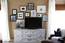small flat bedrooms 40 inch flat screen tv small flat screen smart tv best