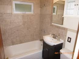 spanish bathroom tile tile countertops floor tile ceramic