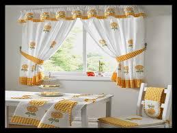 modele rideau de cuisine modele rideau cuisine modale de rideaux de cuisine