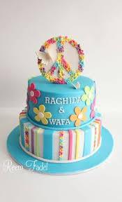 hippie chic birthday party ideas hippie chic birthdays and