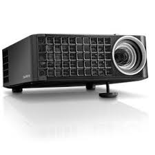 projector deals black friday snatch up a bargain mini projector deal this black friday