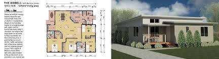 5 bedroom manufactured homes floor plans bedroom mobile home floor plan awesome the dobell modular