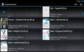 aldiko book reader premium 2 1 0 apk alreader any text book reader 1 871711070 apk android