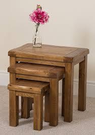 Oak Living Room Tables by Rustic Living Room Tables Fionaandersenphotography Com