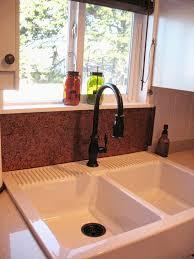 Copper Backsplash Kitchen 16 Best Copper Backsplash Images On Pinterest Copper Backsplash