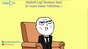 Meme Komik Indonesia - meme komik indonesia 7 youtube