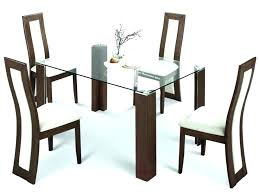 Small Bistro Table Indoor Small Pub Table Sets Small Bistro Table Set For Kitchen New Bar