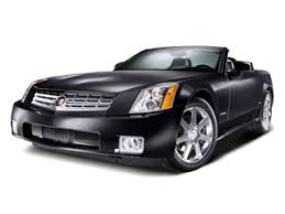 cadillac xlr cost cadillac xlr repair service and maintenance cost