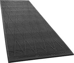 amazon black friday best sellers amazon best sellers best camping sleeping pads