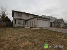 in laws house perth oxford brant haldimand norfolk real estate for sale
