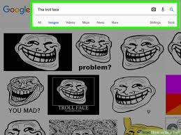 All Troll Memes - how to be a troll with pictures wikihow