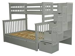 Bunk Beds From Walmart Bunks Beds Bunk Beds 6 Of Bunk Beds For Adults Ezpass Club