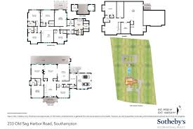 How To Design A Floor Plan The Floorplans M Street Se Roof Plan Sf Rooftop Terrace Idolza
