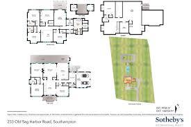 100 how to design a floor plan create a paint scheme floor
