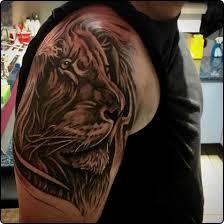 best shoulder tattoos for tattoos