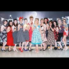 hen party fancy dress ideas stag and hen liverpool
